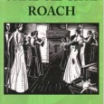 System: Shab-al-hiri Roach Last night I finally played my first game of the roach. Another couple came over (the same folks that I had a great time playing 1001 nights […]
