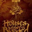 System: Houses of the Blooded HotB, or as the GM told me Wick has been calling Hot Blooded, is a great game that takes people some time to get acquainted […]