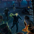 GM: Kevan Forbes System: Mutant City Blues Kevan Forbes play-tested his Mutant City Blues game last Friday for us. As this is a game he's running at KublaCon, I'm not […]