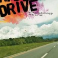 GM: Joe McDonald Players: Zach, Justin, and Sean System: Ribbon Drive The End of Innocence So Mr. Joe McDonald, author of Ribbon Drive was cool enough (or just peer pressured […]