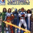 GM: Sean Nittner Players: Eric, Travis, and Omar System: Silver Age Sentinels (Tri-Stat) I changed a lot of things in this game but they all focused around letting go of […]