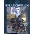 GM: Rich Taylor Players: Mike, Sean, Paul, Martin, Josiah, et al. System: Shadowrun 4th Ed The game had a killer premise. You're not runners. Your people, normal (or at least […]