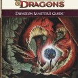 GM: Shaun Hayworth Players: Travis, Sean, Fattig, Alec, and Steve System: Dungeons & Dragons 4E This game started off fun. We can't remember anything but this pervasive violet light that […]