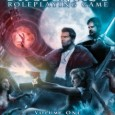 GM: Many Players: Even More System: Dresden Files RPG http://www.endgameoakland.com/dresdacon/ Not really an actual play post because I didn't actually play, but I saw a lot of it. EndGame in […]
