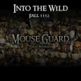 GM: Sean Nittner Players: Brent Sturdevant, Jon Edwards, Noam Rosen, and Shaun Hayworth System: Mouse Guard I ran my Mouse Guard game (which I had run my play test for […]