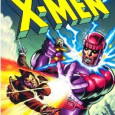 GM: Carl Rigney Players: Sean Nittner, Karen Twelves, Eric K Lytle System: Psi*Run Setting: Days of Future Past (X-men) This is what I know. Psi*Run is a game about amnesiac […]