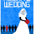 Players: Regina Joiner, Dennis Jordan, Ezra Denney, Sean Nittner System: Fiasco Playset: Regina's Wedding I had wanted to play Regina's wedding since the first time I saw it in the […]