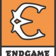 EndGame has been running their awesome minicons for a little over five years now. I've run games at a majority of them and attended even more, but this time up […]