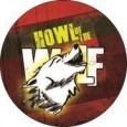 "HOOOOOOOWWWWWL As Memorial day approaches, The Wolf wants to deputize fellow gamers to spread the ""Howl of The Wolf"". In exchange, you get to be part of the con (listed […]"