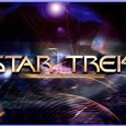 GM: Leonard Balsera Players: Eric Fattig, Rick Kesweder, and Sean Nittner We jammed for a few hours combining elements of TOS, TNG, and DS9 and came up with our own […]