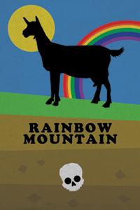 playset_cover_rainbow_mountain