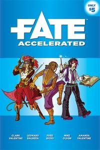FAE-Bookcover_300x450