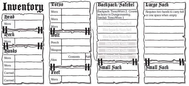 torchbearer_inventory