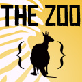 playset_the_zoo