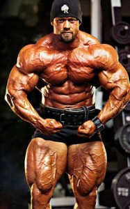 insane-muscles-013-500x800
