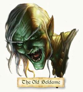 32-old_beldame