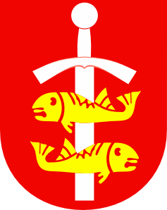Mivon Coat of Arms