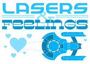 Lasters and Feelings
