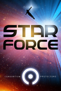 star_force