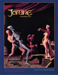 skyrealms-of-jorune-3rd-edition
