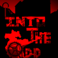 GM: Harry Lee Players: Joe England, Kurt Ellison, Nate Marcel, and Sean Nittner System: Into the Odd Into the Odd is a quirky OSR game by Chris McDowell. The intro line […]