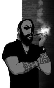 blades_smoker_02