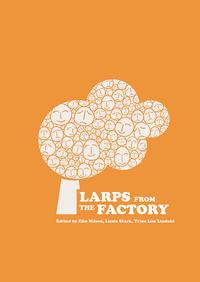 200px-Larpsfromthefactory.jpg
