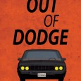 Players: John Stavropoulos, Kira Magrann, Karen Twelves, and Sean Nittner System: Out of Dodge Ever been in a car with three other people and wonder what game you could play […]