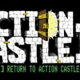 Parser: Karen Twelves Player: Sean Nittner System: Action Castle II (Parsley) Welcome to… ACTION CASTLE!!!!!!!! 2!!!!!!!!! By the pool side, with my eyes closed, both so I could draw a […]