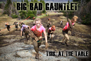 Big-Bad-Gauntlet_02