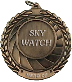 Hero-of-Skywatch_clear2