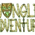 Parser: Karen Twelves Player: Sean Nittner System: Jungle Adventure (Parsely) How do you make and amazing trip to the Madonna Inn with one Parsely game even better? Make it a […]