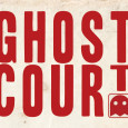 GM: Jason Morninstar and others Players: Others, living and dead System: Ghost Court Tagline: Ghost court is a game about ghosts, and people, and all the dumb ways that ghosts […]
