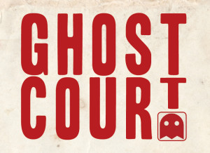 ghost_court_logo_01 (1)