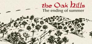 FOM_Oak_hills