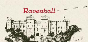 FOM_Ravenhall