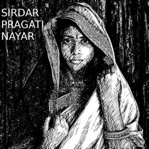 Pragati Nayar