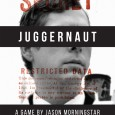 Players: Adrienne Mueller, Eric Fattig, Karen Twelves, and Sean Nittner System: Juggernaut Oh wow. this game. this game. Here's the premise: JUGGERNAUT is card-based live-action roleplaying game about free will for 4-6 […]