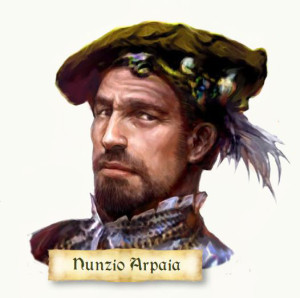35-nunzio_arpaia