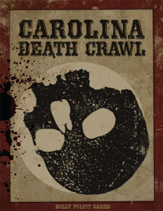 carolina-death-crawl-cover1-232x300