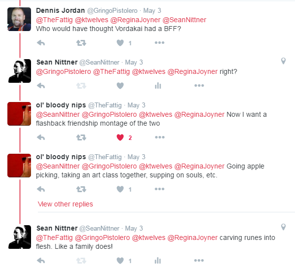 Rune_Giant_Tweets