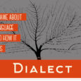 Facilitator:Hakan Seyalioglu (with observation from Kathryn Hymes) Players: Devon Apple, Sean Nittner, and Liberty Frederick System: Dialect Dialect is a game about language and how it dies. Or, in my […]