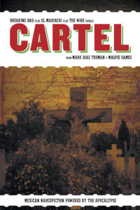 Cartel-Cover-Medium