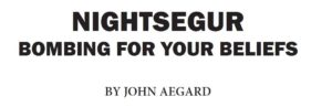 Nightsegur