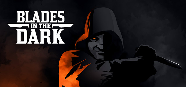 """""""Blades in the Darkcuts right to the action of doing dirty deeds, then keeps cutting to the bone.""""— Sean Nittner, playtester Since my first game at Nerdly, I knew I […]"""