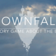 Players: Ross Cowman, Frost Holliman, and Sean Nittner System: Downfall We were originally going to play #Feminism nano-games but since there were three of us, decided to play downfall instead. […]
