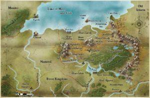 Brevoy_Map