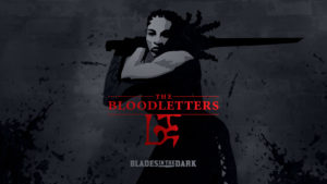 blades_overlay_bloodletters_title