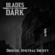 GM: Sean Nittner Players: Karen Twelves, Eric Fattig, and Adrienne Mueller System: Blades in the Dark Note: I fell way behind on my AP reports so these are written many moons later […]